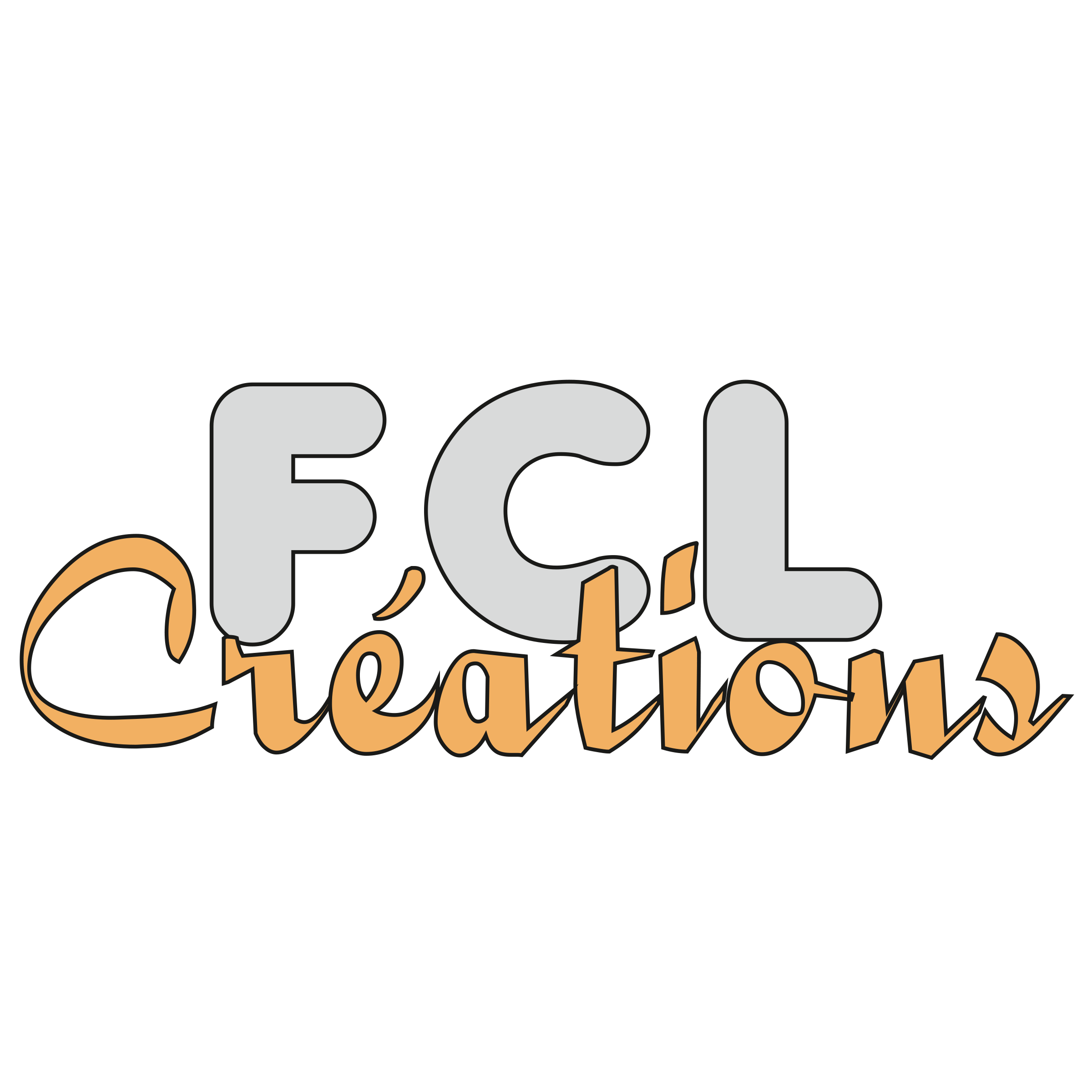 FCL Creations